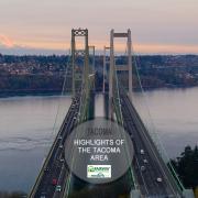 Tacoma area